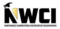 NWCI-logo
