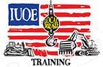 OEs-Training-logo