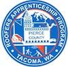Pierce-County-Roofers-logo