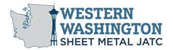 Western-Washington-Sheet-Metal-JATC-logo-1
