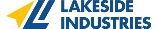 lakeside-logo-1