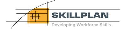 skillplan-logo-2